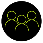 homeIcons-05