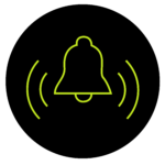 homeIcons-07